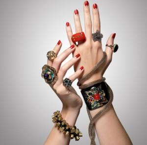 http://lubasfashions.com/jewelry/costume-jewellery/