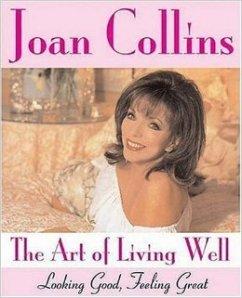 """""""Art of Living Well"""""""