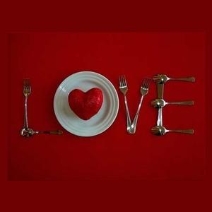 valentinesday.blogspot.com