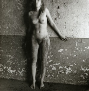 http://www.fluid-radio.co.uk/2013/05/in-memory-of-francesca-woodman/