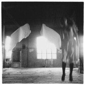 http://www.nybooks.com/blogs/nyrblog/2011/jan/24/long-exposure-francesca-woodman/