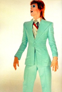 Love this SUIT!