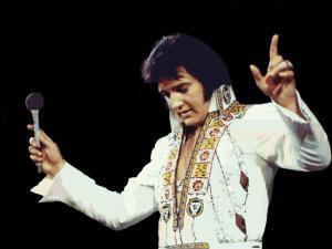 Happy birthday, you crazy, hip swingin' rock n' roll vagabond!